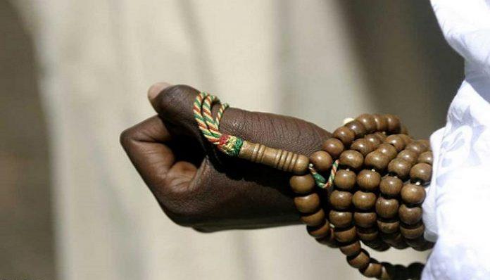 Sénégal: le Ramadan commence ce samedi sous le signe du Coronavirus