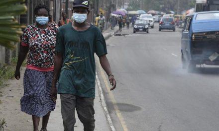 L'Afrique subsaharienne doit privilégier le commerce intra-africain, selon la Banque mondiale