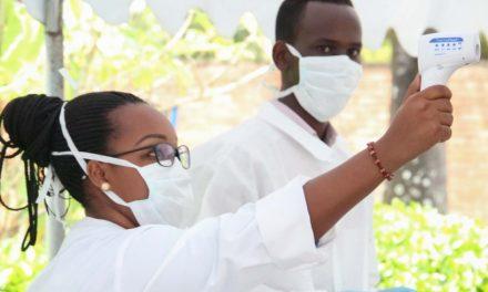 Covid-19/ Sénégal : 15 nouveaux cas positifs