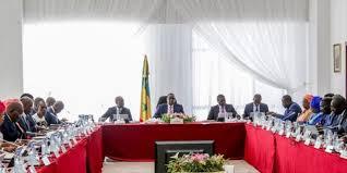 Le Sénégal obtient 55 milliards FCFA des investisseurs du marché financier de l'UMOA