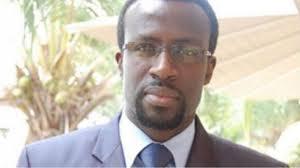 COVID-19: le Sénégal ouvre des centres pour accueillir les malades les moins gravement atteints 1