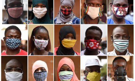 Coronavirus en África: ¿Por qué no se ha producido el desastre anunciado?