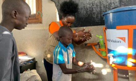COVID-19/Sénégal: 110 NOUVELLES CONTAMINATIONS ET 2 DÉCÈS