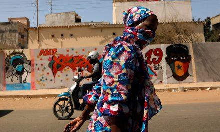 Covid-19/Sénégal: 71 nouveaux cas, 40 guéris, 12 cas graves, 1555 personnes sous traitement