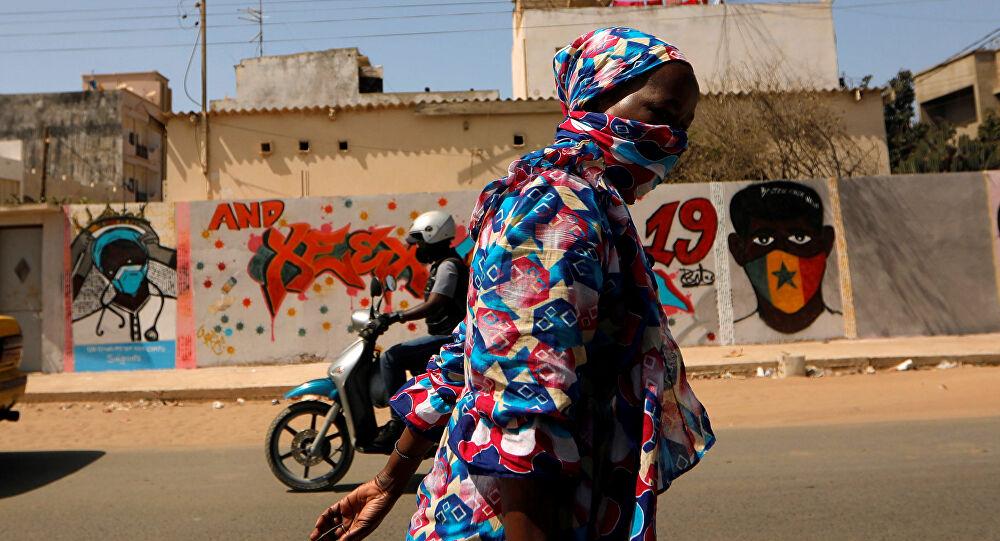 Bilan Covid-19: 112 nouveaux cas, 50 guéris, au Sénégal