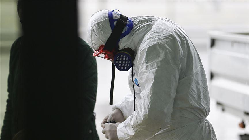 SÉNÉGAL/COVID-19: 177 nouvelles contaminations et 65 patients guéris