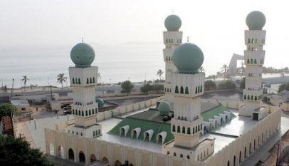 Sénégal: vive polémique autour de la réouverture des lieux de culte