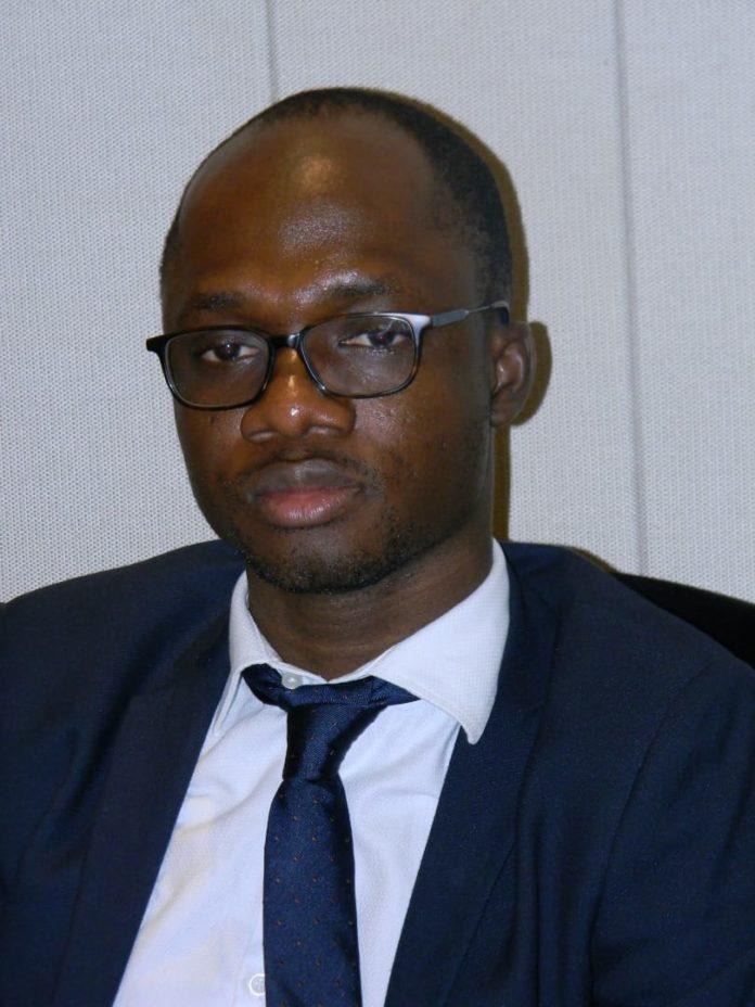 Afrique: La Covid-19, une opportunité économique à saisir 1