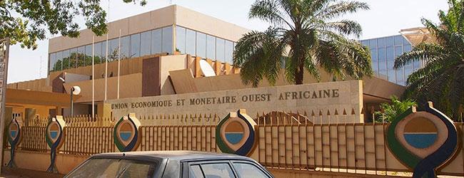 Marché financier Uemoa : Le Sénégal lève 164 milliards Fcfa