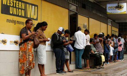 L'Afrique redoute un recul des transferts d'argent de la diaspora