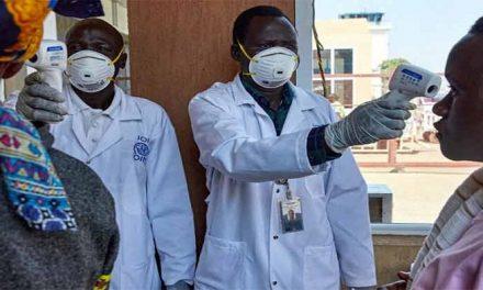 Covid-19/Sénégal: 92 nouveaux cas, 21 guéris, 1.628 patients sous traitement