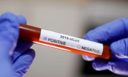 Covid-19/sénégal: 43 nouveaux cas, 2 décès et 3.462 personnes sous traitement