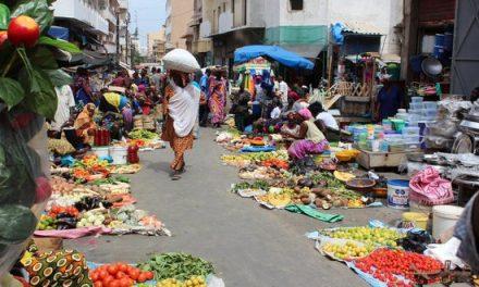 Marchés et grandes surfaces: Le préfet de Dakar fixe les nouvelles règles