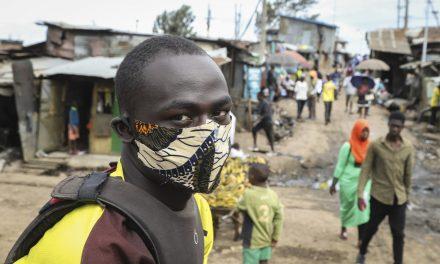 Covid-19/Sénégal: 79 nouveaux cas et 76 guéris