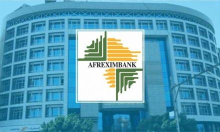 Afreximbank: Oramah promet 30 milliards de dollars au commerce intra-africain d'ici 2025