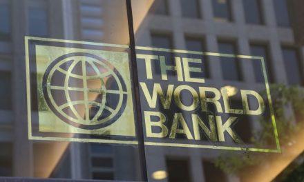 la Banque mondiale accorde 225 milliards de FCfa au Sénégal