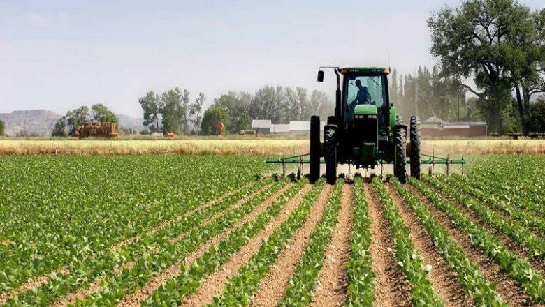 La campagne agricole 2020-2021 EST LANCÉ À SAINT-LOUIS