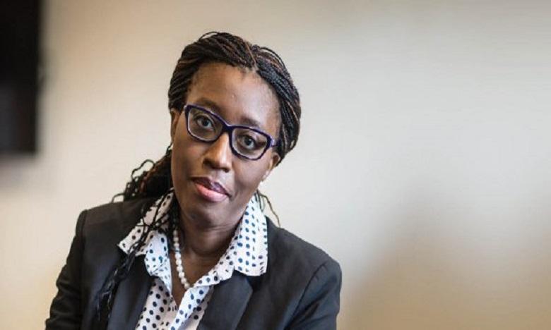 Covid-19 : Le confinement coûte à l'Afrique 9 milliards de dollars chaque mois 1