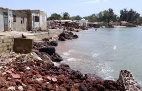 Prochainement une loi sur la protection du littoral Sénégalais 2