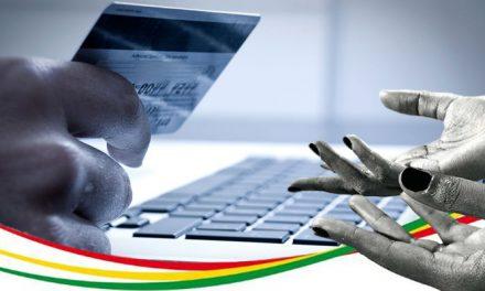 E-commerce au Sénégal : lancement officielle de deux plateformes en ligne