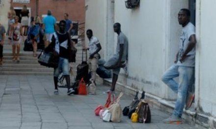 Renouvellement des passeports: Appui aux Sénégalais d'Italie, Macky Sall envoie des équipes mobiles