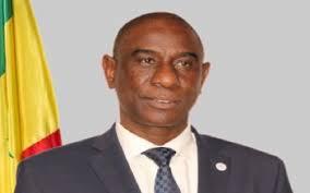 """Le ministre de l'Education SÉNÉGALAIS AFFIRME QUE LES """"CONDITIONS SONT RÉUNIES POUR LA REPRISE DES COURS"""" 1"""