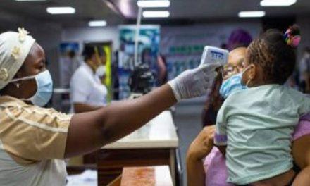 Covid-19/Sénégal: 37 nouveaux cas, 42 guéris et 4 décès