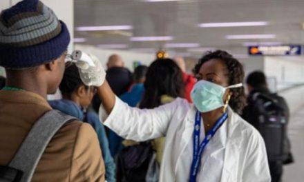 Covid-19/Sénégal: 89 nouveaux cas, 99 guéris et 1.813 personnes sous traitement