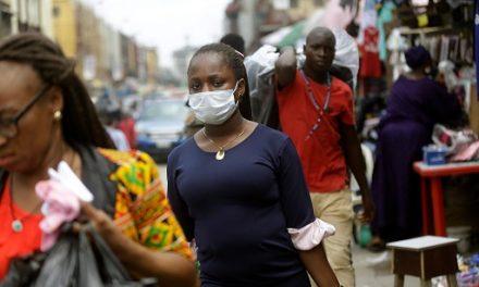 Covid-19/Sénégal: 141 nouveaux cas, 89 guéris et 4 décés