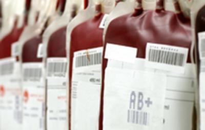 Opération Don de sang: le CNTS fait face à un déficit de collecte de sang