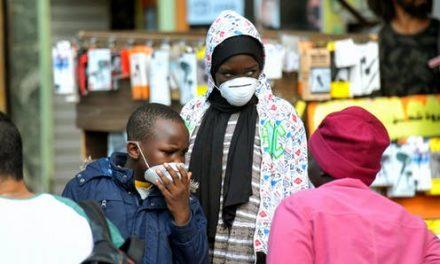 Situation De la Covid 19 au Sénégal : L'alerte du Dr Louise Fortes « Nous allons vers des jours plus difficiles… »