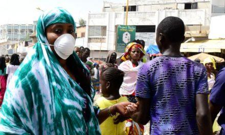 Covid-19/Sénégal: 46 nouveaux cas, 3 décès, et 3297 personnes sous traitement