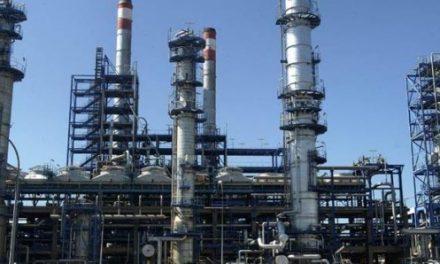 Kaolack : Sibassor va se doter d'une usine de transformation d'ordures en énergie et en carburant