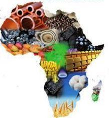 ZLECAF : Les atouts économique pour l'Afrique, selon la Banque mondiale