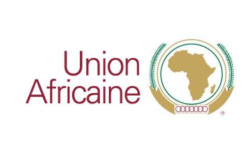 Commémoration virtuelle de la 4ème journée africaine de lutte contre la corruption