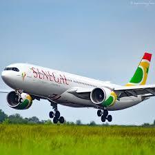 Air Sénégal vise Paris et Marseille en août