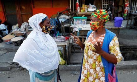 Covid-19/Sénégal: 42 nouveaux cas, 2 décès et 3273 personnes sous traitement