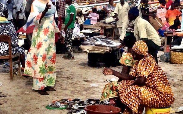 Le Sénégal LANCE UNE ÉMISSION ''BONDS COVID-19'' D'UN PEU PLUS DE 103 MILLIARDS DE FRANCS CFA