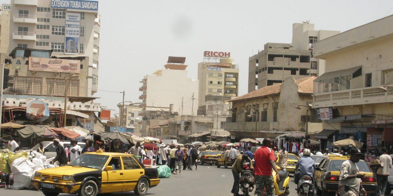 La banque européenne d'investissement annonce 16 milliards d'euros d'aide pour l'Afrique