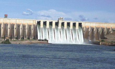 L'OMVS signe un contrat pour la réalisation de son 5eme barrage sur le fleuve Sénégal