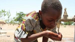 Dakar abritera le 9ème Forum Mondial de l'Eau 2021