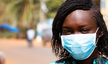 Covid-19/Sénégal: 75 nouveaux cas, 3 décès, et 4.252 personnes sous traitement