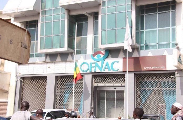OFNAC: LE PLAN OPÉRATIONNEL DE LA STRATÉGIE NATIONALE DE LUTTE CONTRE LA CORRUPTION 1