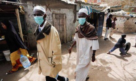 Covid-19/Sénégal: 112 nouvelles contaminations, 130 guéris et 3 décès