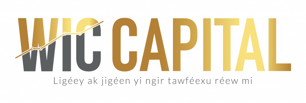 WIC Capital investit dans E-cover SAS, une startup de recyclage et de transformation de pneus usés 1