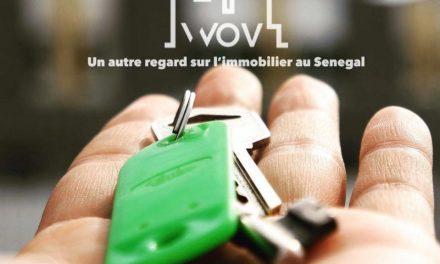 WOV Immobilier: une  référence pour la diaspora africaine en projets immobiliers