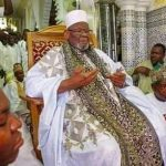 Décès de Cheikh Ahmed Tidiane Niass, Khalife général de Médina Baye.