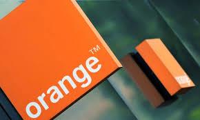 Remous dans la téléphonie mobile : Orange sommée de revoir ses tarifs et offres