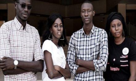 Le Sénégal remporte le Prix Unesco sur l'Intelligence artificielle en Afrique