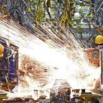 Sénégal: La production industrielle en baisse